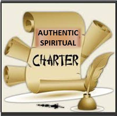 AuthenticSpiritualCharter